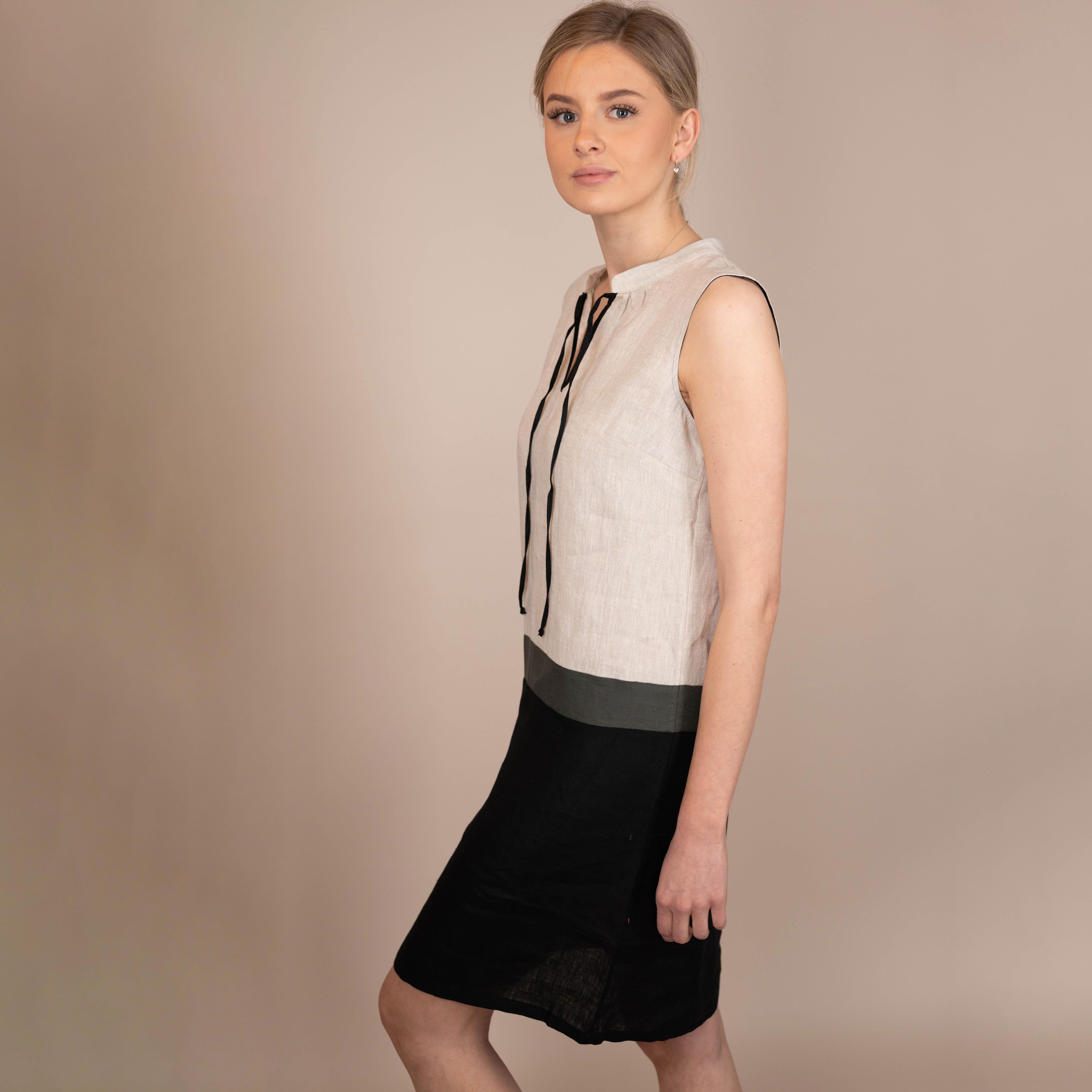 LA FEE Kleid Lisette