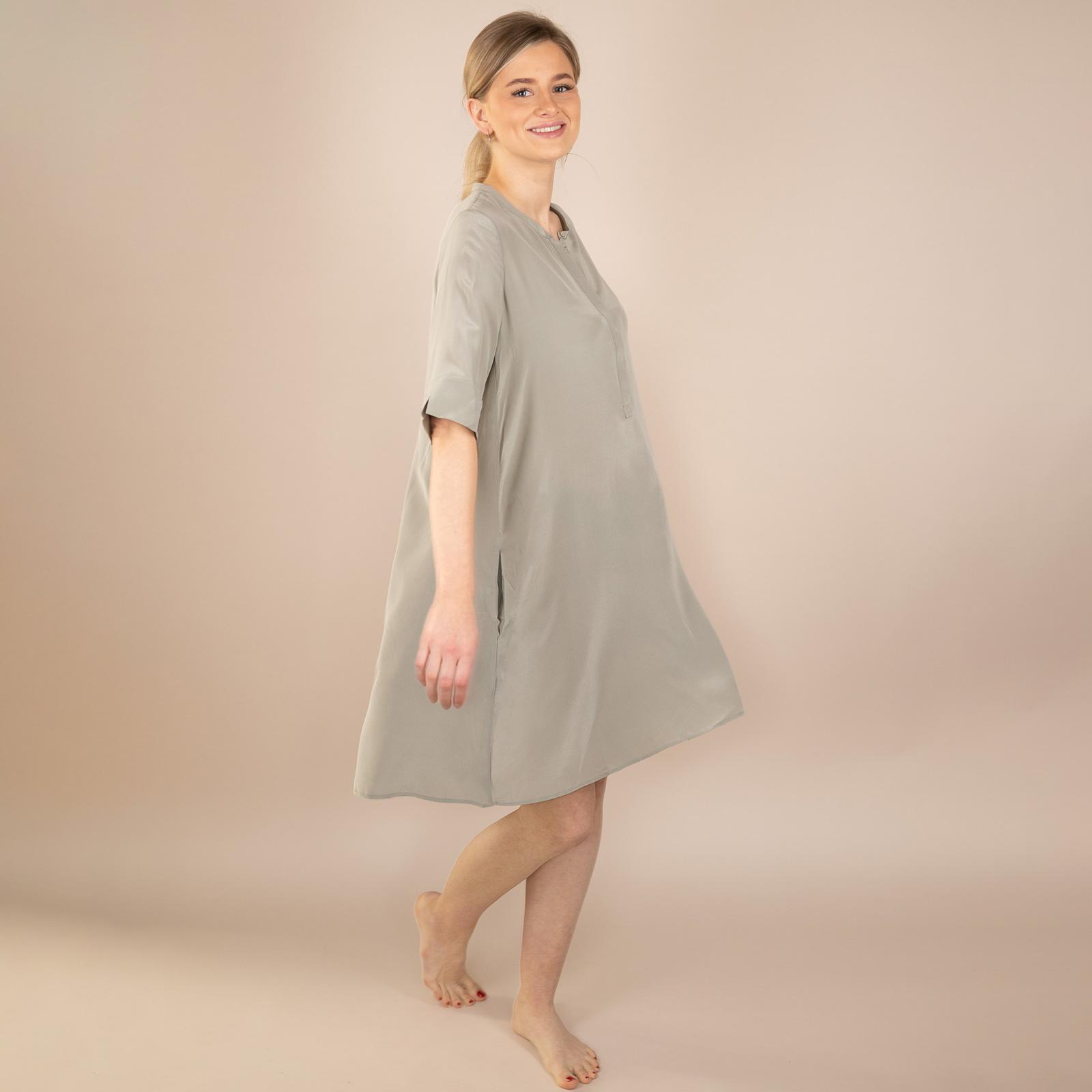 SILK SISTERS Kleid Phoebe