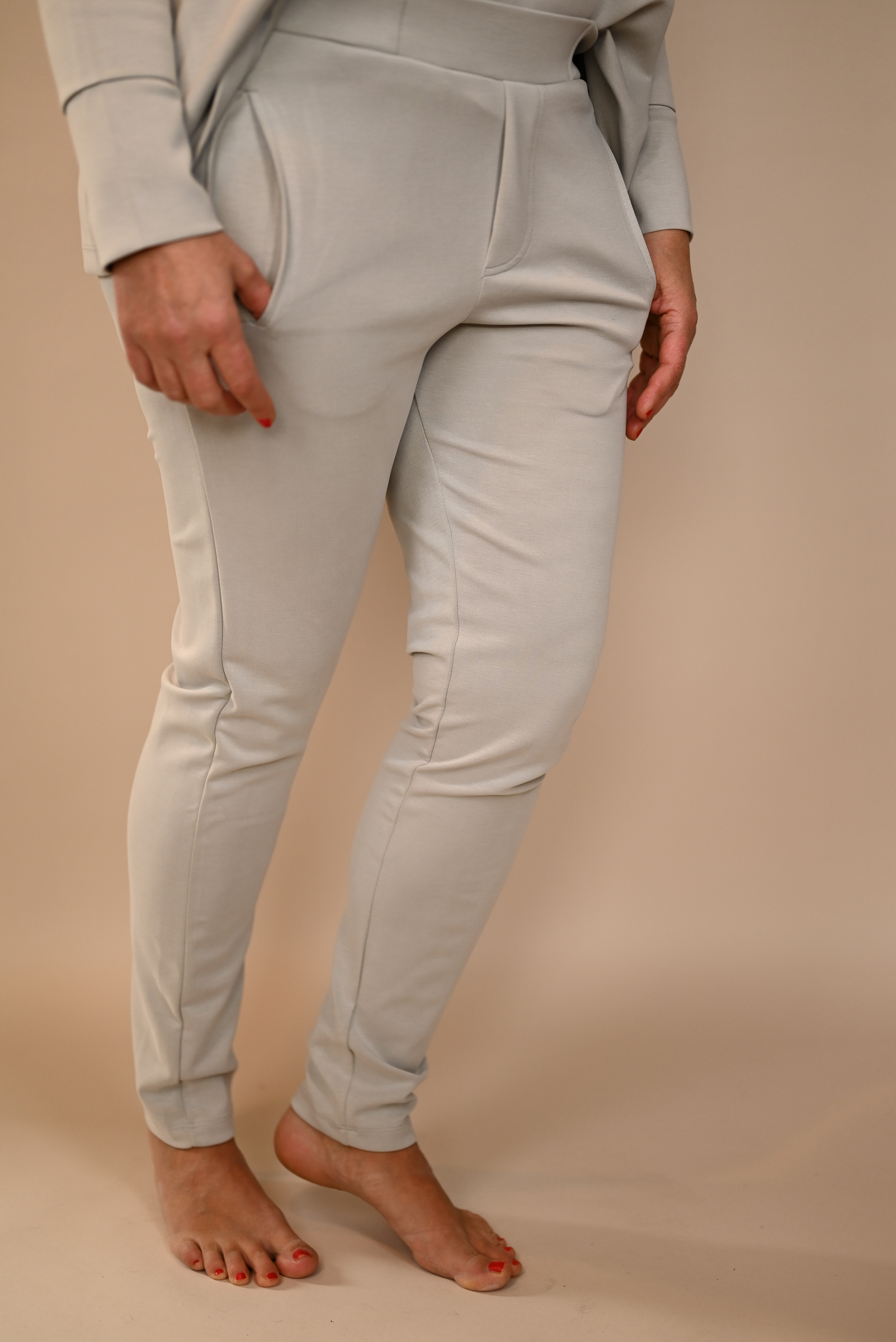 SOLD OUT Pant 28